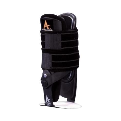 Active Ankle Multi-Phase Ankle Orthosis,Large,Each,56298804
