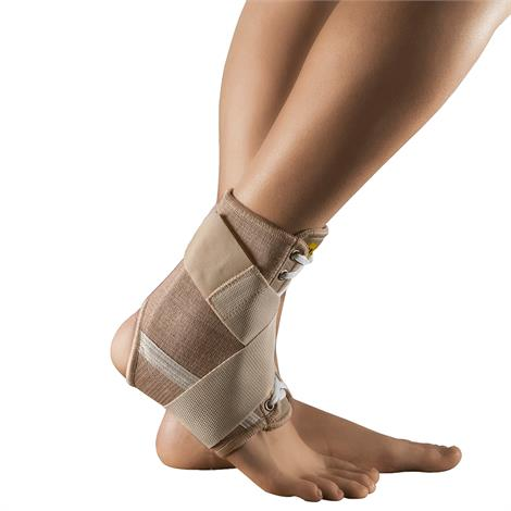 Uriel Light Ankle Splint,2X-Large,Each,24-9105