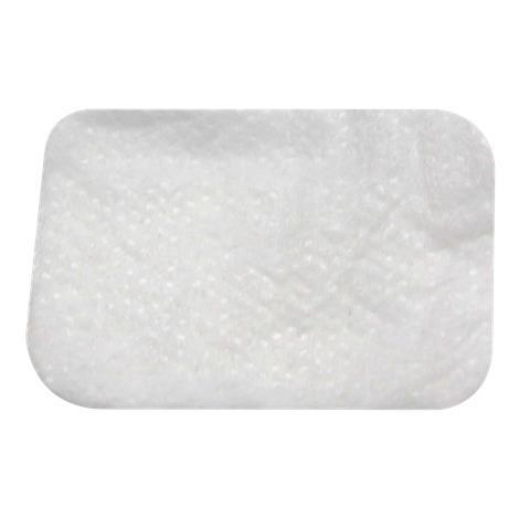 Devilbiss IntelliPAP Air Filter,Fine Particle Aire Filter,White,4/Pack,DV51D-603 DRVDV51D-603