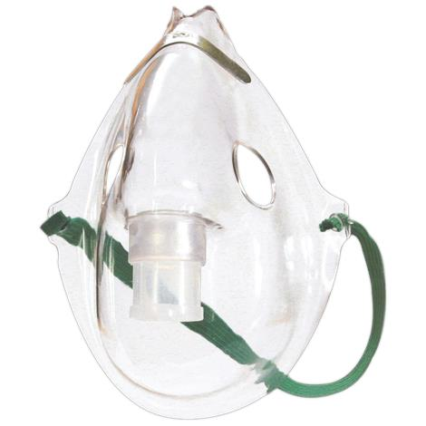 Drive Aerosol Mask,Adult,50/Case,MASK 001A