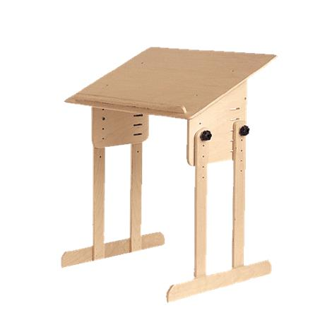 Theradapt Extended Easel