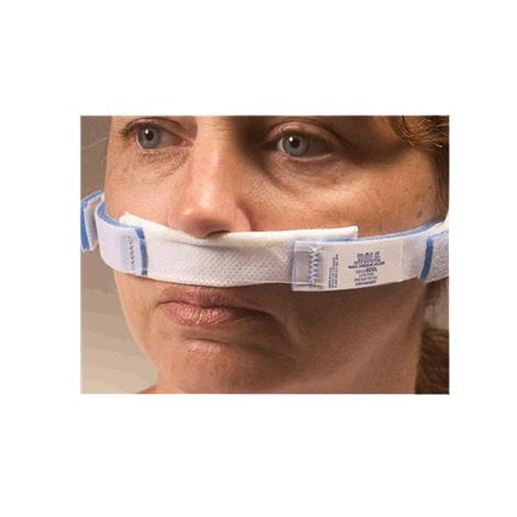Dale Nasal Dressing Holder,One Size Fits All,10/Pack,H84106001