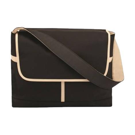 Medela Breast Pump Bag,Messenger,Each,57086