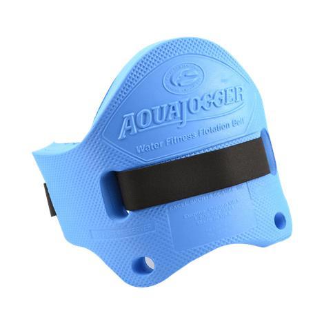 "AquaJogger Pro Plus Classic Water Flotation Belt,Fits Upto 44"" Waist,Each,AP1"