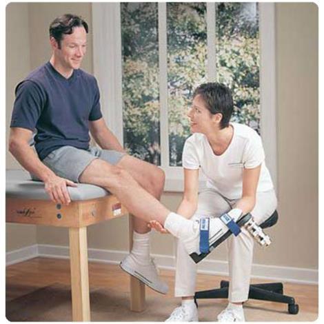 Ankle Isolator Foot Exerciser,Ankle Isolator,Each,4500