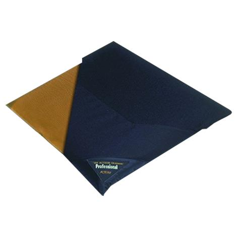 """Action Products Professional Wheelchair Cushion,16""""W x 16""""D,Each,5100-2"""