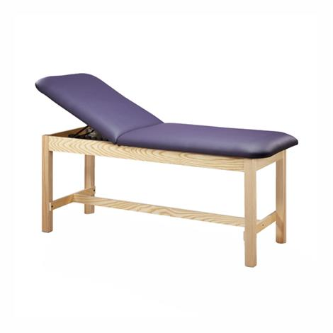 Clinton Eco-Friendly Wood Treatment Table,0,Each,81010