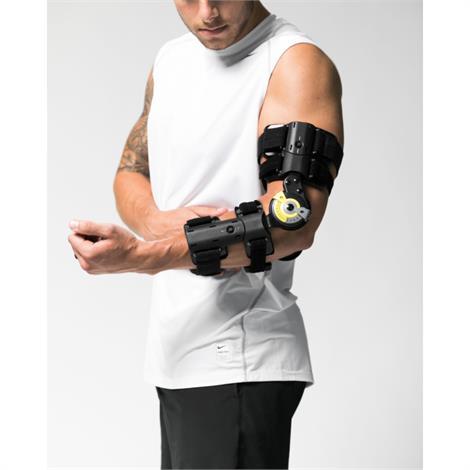 Aryse Tru-range Double Rom Elbow Brace,Universal,Each,AY-3761