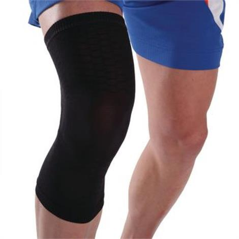 Cramer Ess Knee Compression Sleeve - from $22.99