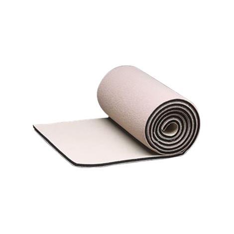 "Neoloop Latex Free Splinting Material Sheet,1/16"" x 18"" x 24"" (1.6mm x 46cm x 61cm),Each,NC15768"