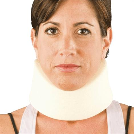 AT Surgical Neck Cervical Pillow,Neck Cervical Pillow,Each,703