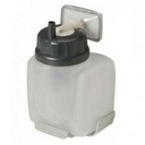 Devilbiss Vacu-Aide Canister,Canister,Each,7310P-604