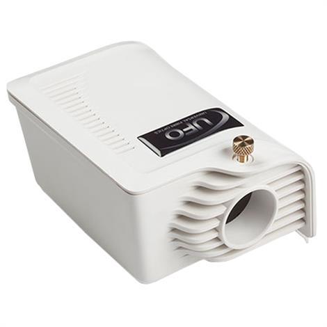 Universal Fiber Optic MicroLED 1000 Illuminator,MicroLED 1000 Illuminator,Each,MicroLED1000