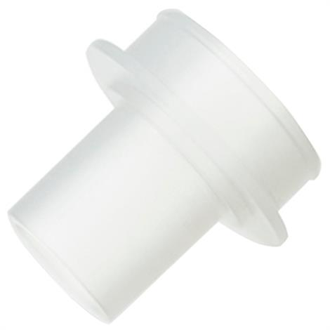 Atos Medical Provox ShowerAid For StomaBasePlate Adaptor,Adaptor,Each,7263