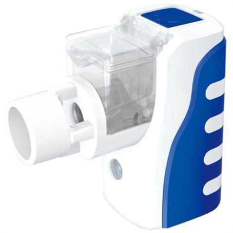 Aura Mini Nebulizer,Mini Nebulizer,Each,NB50