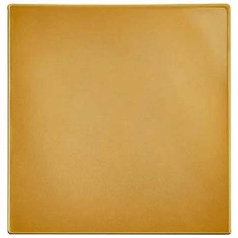 """ConvaTec Stomahesive Skin Barrier,4"""" x 4""""(100mm X 100mm),Non-Sterile,5/Pack,21712"""