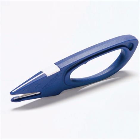 Cramer Shark Tape Cutter,Replacement Blade,Each,81679869