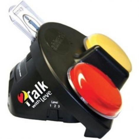 iTalk2 Communicator with Levels,Communicator with Levels,Each,100-03300