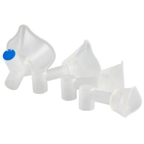 Pari Aerosol Masks,Size 1,1 to 11 Months,Each,044F2401