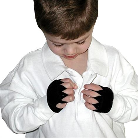 Handithings Hand Weight,Medium,Each,HW-MED