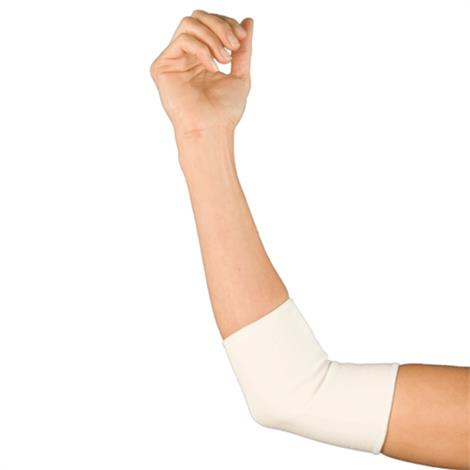 AT Surgical Elbow Cap Support,Large,Each,20-L