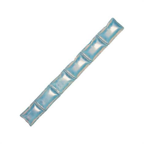 Techniche Coolpax Phase Change Cooling Deluxe Neck Bands Insert,Deluxe Neck Band Insert,Each,6662