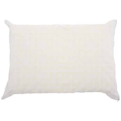 Rolyan Therapeutic Pillow,Therapeutic Pillow,Each,3065