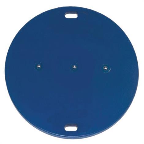 "Image of CanDo MVP Balance System Board,16"" Diameter Board,Each,#10-1776"