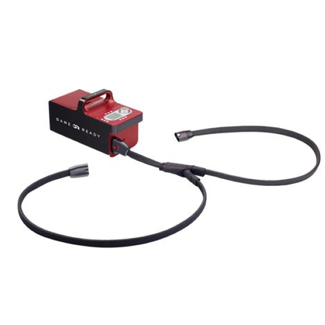 """Game Ready AC Adapter Kit - GRPro 2.1 Accessory,Dimensions: 4"""" x 2"""" x 1.3"""",Each,13-2636"""
