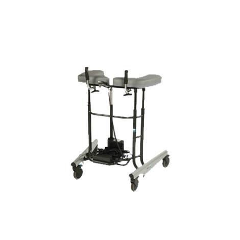 Provider Stand Tall Walker,X-Large,Each,PHS5200