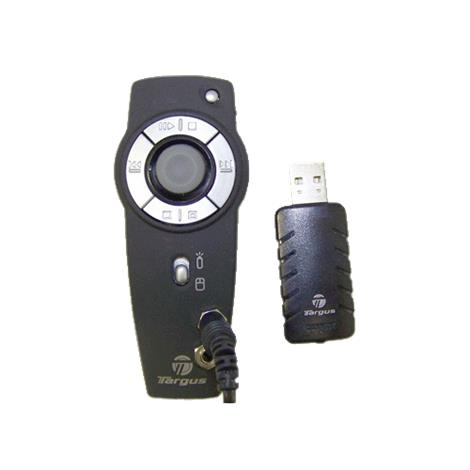 Cordless Switch Interface,Cordless Switch Interface,Each,H-53-USB