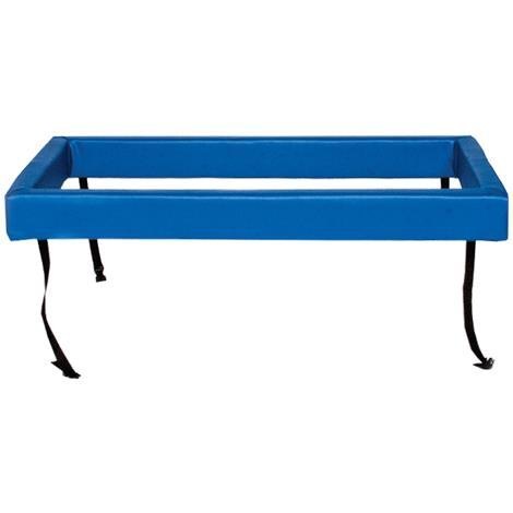 Haleys Joy Low Tone Attachment For Platform Boards,Low Tone Attachment for Large Platform Board,Each,42595