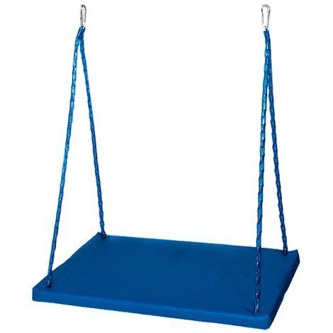 Haleys Joy Platform Board For On The Go Swing System,Large Platform Board For On The Go III Swing System,Each,42590