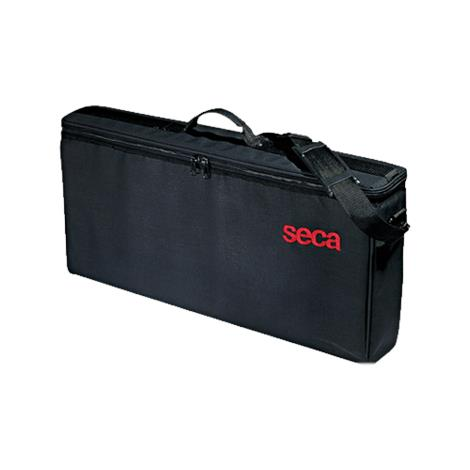"Seca Carrying Case for Seca Mobile Scale,24.8"" x 13"" x 4.3"" (630mm x 330mm x 110mm),Each,SECA428"