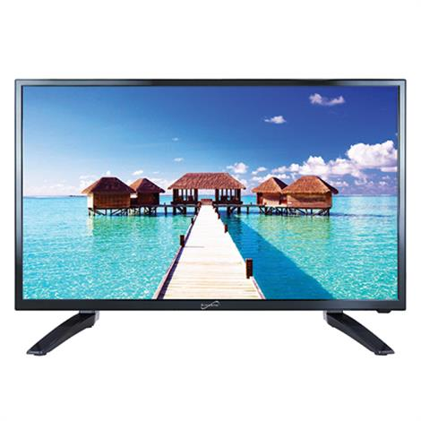 Supersonic 32 Inch Led Hdtv,Led Hdtv, 32 Inch,Each,Sc-3210 - from $159.99