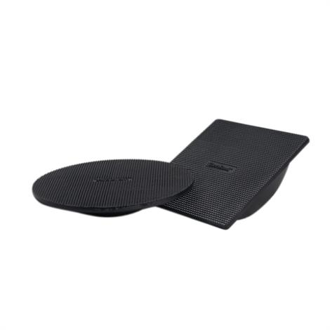 Image of TheraBand Board,Rocker Board (front-back),Each,10-1184
