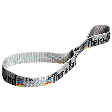 TheraBand Assist Attachment Device,Assist Attachment Device,Each,22010