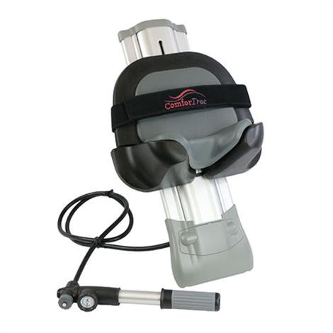 Image of ComforTrac Cervical Traction - Home Traction Device,Home Traction Device,Each,50-1070