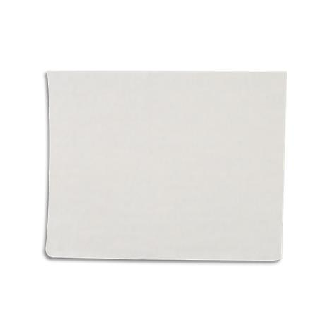 "ConvaTec Aquacel Burn Hydrofiber Sterile Dressing,9"" to 12"" (23cm x 30cm),5/Pack,403778"
