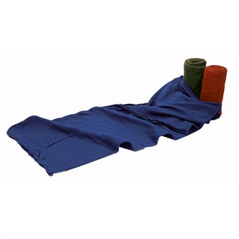 Texsport Fleece Sleeping Bag,Sleeping Bag,0,15207 - from $16.59