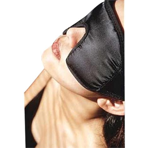 "BMMI Eye Mask,7.25"" x 4"",Each,BIO-03004"