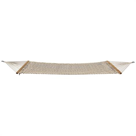 Texsport Seaview Double Size Hammock,Double Size,Each,14270 - from $44.99