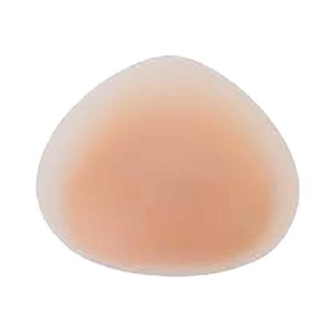Trulife 110 Impressions Shell Breast Form,Large,Each,110