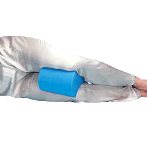 "Hermell Hip Aligner Back Pain Cushion,10"" x 8.5"" x 5"",Each,MJ5037"