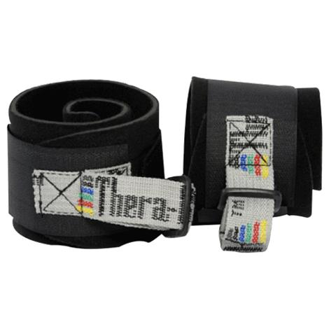 TheraBand Extremity Strap,Extremity Strap,Each,22140