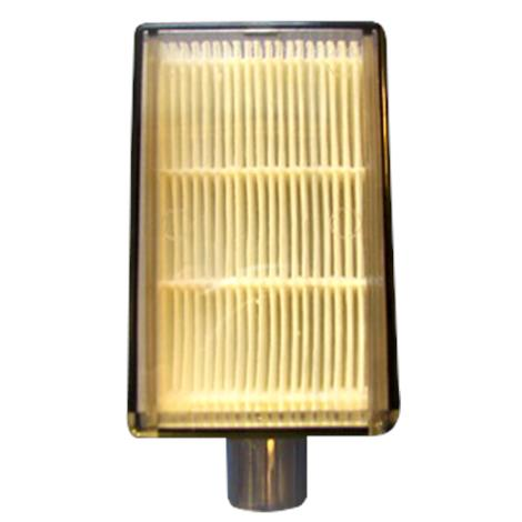 Devilbiss Intake Filter For 525DS Oxygen Concentrator,Devilbiss 525ds Filters,Each,MC449-605