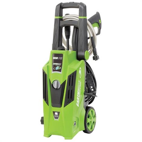 Earthwise 1650 PSI Electric Pressure Washer,Electric Pressure Washer,Each,PW16503