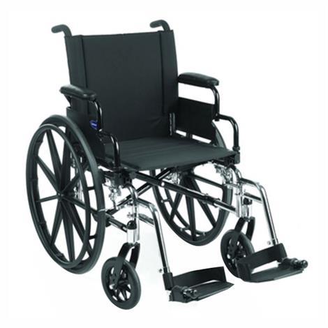 Invacare 9000 XDT Wheelchair,0,Each,9XDT