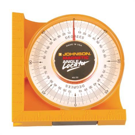 Sammons Preston Economy Magnetic Inclinometer,Economy Magnetic Inclinometer,Each,81523570