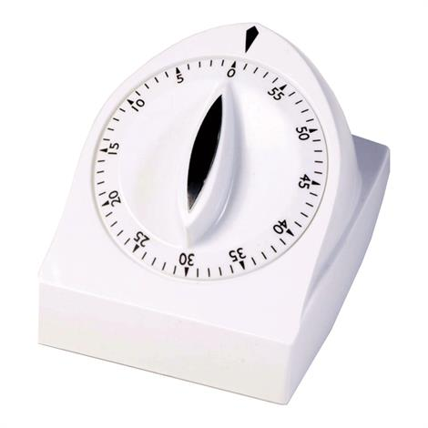 Jamar Long Ring Timer,Long Ring Timer,Each,81187582